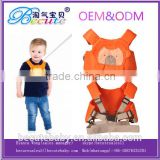 China factory Wholesale plush animal baby safety baby walking Harness