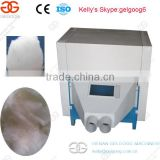 Used Carding Machine/Cotton Fiber Opending Machine/Polyester Fiber Carding Machine China Supplying