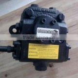 INQUIRY ABOUT suntec oil pump TA2C-4010 SUNTEC