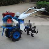 diesel engine 1WG4 mini-power tiller