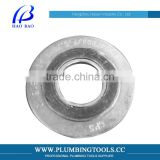 HAOBAO HXYF07 Metal Spiral Wound Gasket in China