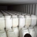 calcium hypochlorite (sodium process) as disinfectant and bleaching agent