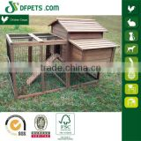 Automatic Chicken Layer Cage For Sale