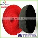 custom polyester and nylon webbing,packaging rope webbing