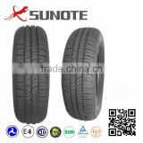 China high performance passenger car tyre 185/60r14 185/65r14 185/70r14 with low price