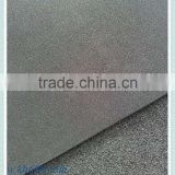 High absorbent best-selling epdm foam raw material