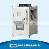 water to air heat pump