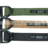 Hot sale OEM Tactical waistband