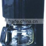 CM-10108 2 cups electric coffee maker