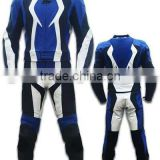 Motorbike Cordura Suits for Professional Bikers / Motorbike Garments in Pakistan / Motorbike Wears in Asia