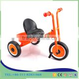 3 wheel bike for kids Preschool Children Tricycle/Newest Prevent slippery circle tires baby bicycle 3 wheels/baby tricycle price