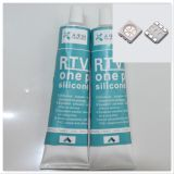 Best quality sealants and adhesives with neutral curing /100ml