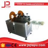 JIAPU Ultrasonic Mask Tie-on Machine