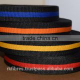 Work Wear Webbing