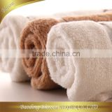 wholesale alibaba bamboo fiber stock swimming towel