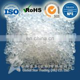 Inquiry about PTFE Granules, 100% Virgin , PTFE Plastic Raw Material