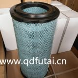 Sullair Air Filter 02250125-372 Air Compressor Parts