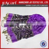 High quality new style low price chinese scarf