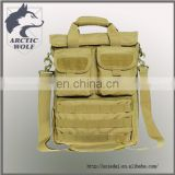"Military Tactical MOLLE Composite package 14""Laptop Bag"