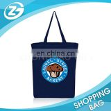Recycle Customized Printing Good Quality Non Woven Bag