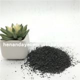 Calcined petroleum coke carbon additives recarburizer suppliers