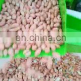 Cheap peanut shell removing machine peanut sheller peanut shelling machine