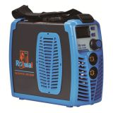 IGH-250W portable fan-colled DC inverter welding machine