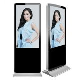 55inch Totem Display Andriod system