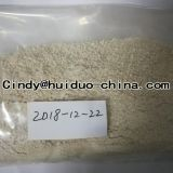 Original Oxymorph 98% pure in powdered form from end lab China origianl with 100% customer satisfaction
