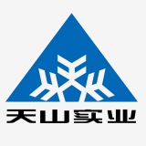 Inquiry aboutDalian Tianshan Industrial Co., Ltd.