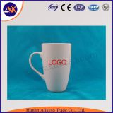 Wholesale 13oz heat sensitive color changing ceramic mugs