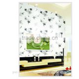 arte wall paper cartoon wallpaper/fashion style wallpaper interior 3d wallpaper/wallpaper wall glass bead wallpaper