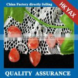 0413C Wholesale resin rhinestone nail art garment bags and shoes use resin rhinestone, crystal resin rhinestone flat back