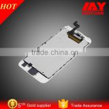 factory price wholesale for iphone 6s lcd screen for iphone 6S lcd tianma