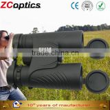 large outdoor sculptures penta prisms night vision binoculars 8x42 0842-B military telescope