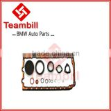 Full Gasket Set for BMW X1 E81 E87 car parts 11117548101 1111 7548 101                                                                                                         Supplier's Choice