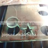 High speed CNC Water jet Cutting Machine for metal/marble/glass JOY-1530
