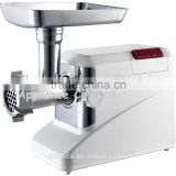 NK-G705 Good quality Meat grinder,food processer,good quliaty,high efficiency
