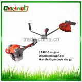 Air cooled petrol strimmer brush cutter fuel tank brush cutter                                                                         Quality Choice                                                     Most Popular