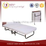 Single Sized Rollaway Fold Up Beds