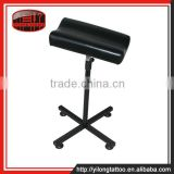 Specialized suppliers beauty tattoo arm rest