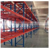 alibaba china hot selling warehouse storage stacking pallet rack