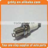 Spark plug fits for BMW OE 12122158252 FRTKPP332 auto parts for BMW excellent quality sparkle plug fits for BMW