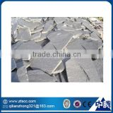 China G654 grey paving stone outdoor tiles for driveway