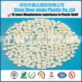 Top- Grade Engineering Plastics Reinforced PPA plastic granule supplied by factory , PPA raw material , PPA resin/pellets