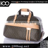 travel bag ambassador travel trolley luggage bag for sale travel dirty laundry bag                                                                         Quality Choice