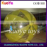 inflatable zorb ball,bumper ball inflatable ball for sale, high quality inflatable beach ball