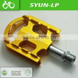 Free images pedals for bicycle B028 bike parts exporters from INC international