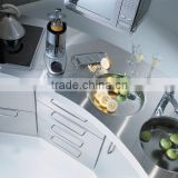 metal kitchen sink base cabinet stainless steel kitchens
