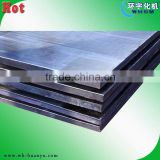 copper clad aluminum sheet